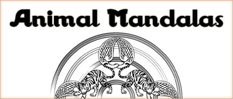 mandala pictures to color the other theme of coloring - easy ... | 200x470
