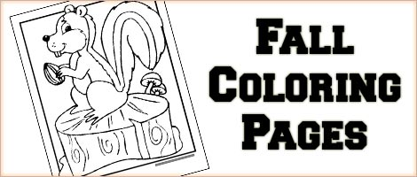 Animal Coloring Pages, Teacher Worksheets, Birthday Party Ideas ...